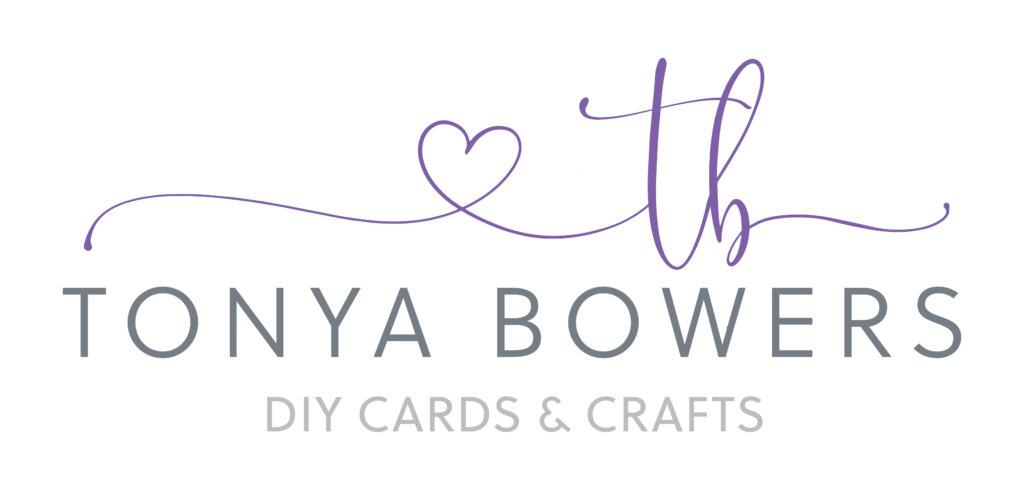Tonya Bowers